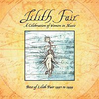 Various Artists.. – Best of Lilith Fair 1997 to 1999