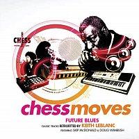 Různí interpreti – Chess Moves - Chess Remixed