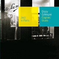 Dizzy Gillespie – Cognac Blues