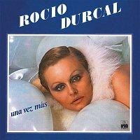 Rocio Durcal – Una Vez Más (Remasterizado)