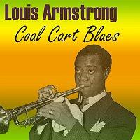 Louis Armstrong – Coal Cart Blues
