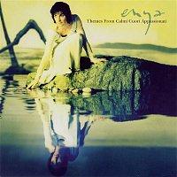 """Enya – Themes From """"Calmi Cuori Appassionati"""""""