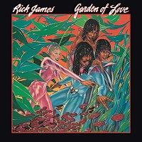 Rick James – Garden Of Love