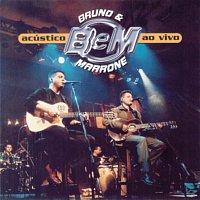 Bruno & Marrone – Acústico - Ao Vivo