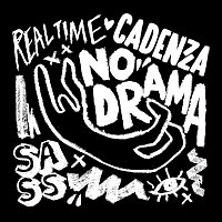Cadenza, Avelino, Assassin – No Drama (Mystry Remix)