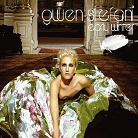 Gwen Stefani – Early Winter