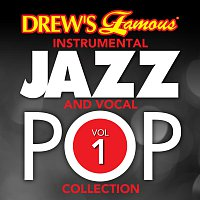 The Hit Crew – Drew's Famous Instrumental Jazz And Vocal Pop Collection [Vol. 1]
