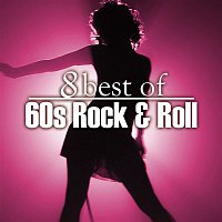 Various Artists.. – 8 Best of 60's Rock 'n' Roll