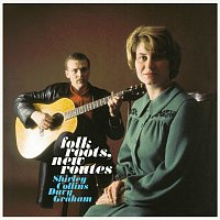 Shirley Collins, Davy Graham – Folk Roots, New Routes