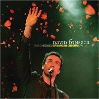 David Fonseca – Dreams in Colour Live | Coliseu