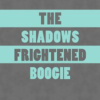 The Shadows – Frightened Boogie