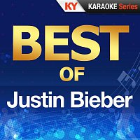 Kumyoung – Best Of Justin Bieber (Karaoke Version)