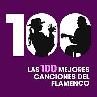 Pericon De Cadiz – Las 100 mejores canciones del Flamenco