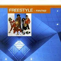 Freestyle – Fantasi -98