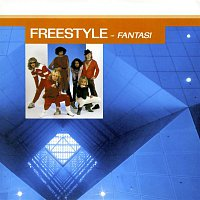 Freestyle – Fantasi -98