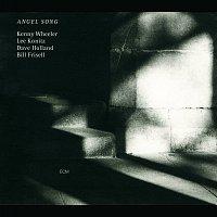 Kenny Wheeler, Lee Konitz, Dave Holland, Bill Frisell – Angel Song