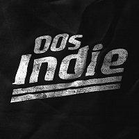 Různí interpreti – 00s Indie