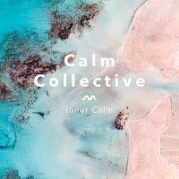 Calm Collective – Inner Calm