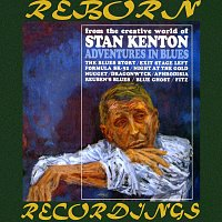 Stan Kenton – Adventures in Blues (HD Remastered)