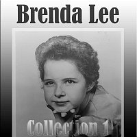 Brenda Lee – Collection 1