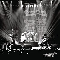 Cheap Trick – Are You Ready? Live 12/31/1979