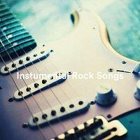 Richie Aikman, Paula Kiete, Chris Snelling, Django Wallace, Yann Nyman, Max Arnald – Instrumental Rock Songs