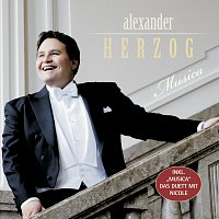 Alexander Herzog – Alexander Herzog - MUSICA