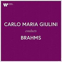 Carlo Maria Giulini – Carlo Maria Giulini Conducts Brahms