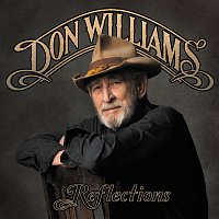 Don Williams – Reflections