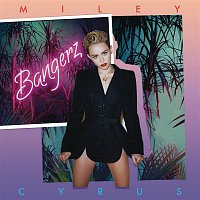 Miley Cyrus – Bangerz (Deluxe Version)
