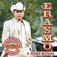 Erasmo – A Toda Banda