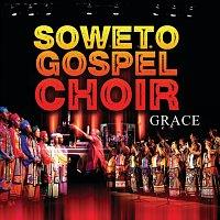 Přední strana obalu CD Grace