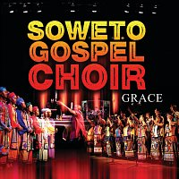 Soweto Gospel Choir – Grace