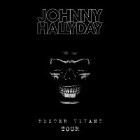 Johnny Hallyday – Rester Vivant Tour (Live 2016) [VERSION DELUXE]