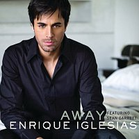 Enrique Iglesias, Sean Garret – Away [Moto Blanco Club Mix International]
