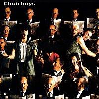 The Choirboys – The Choirboys