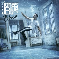 Jonas Blue – Blue