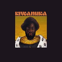 Michael Kiwanuka – KIWANUKA