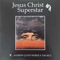 Různí interpreti – Jesus Christ Superstar. Muzikál