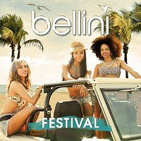 Bellini – Festival