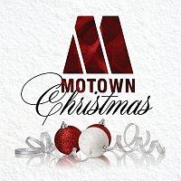 Různí interpreti – Motown Christmas
