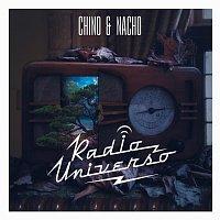 Chino & Nacho – Radio Universo