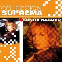Ednita Nazario – Coleccion Suprema