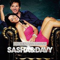 Sasha, Davy – Dromen Van Elkaar