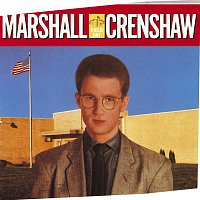 Marshall Crenshaw – Field Day