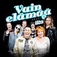 Various Artists.. – Vain elamaa - kausi 4 ilta