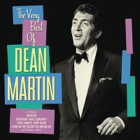 Dean Martin – The Very Best Of Dean Martin
