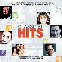 André Rieu, Jurre Haanstra, Dmitri Shostakovich – Classical Hits
