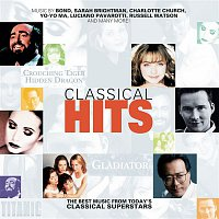 Yo-Yo Ma – Classical Hits
