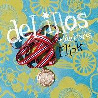 deLillos – Flink [e-single]